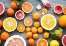 Fogyasszunk citrusféléket!