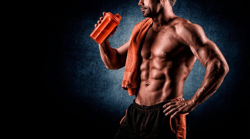 testépítő zsírvesztési tippek