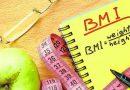 Testtömeg index – tényleg az egészség jelzője?